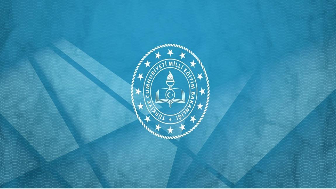 Din Öğretimi Genel Müdürlüğünde 1-6 Haziran Eğitim Gündemi