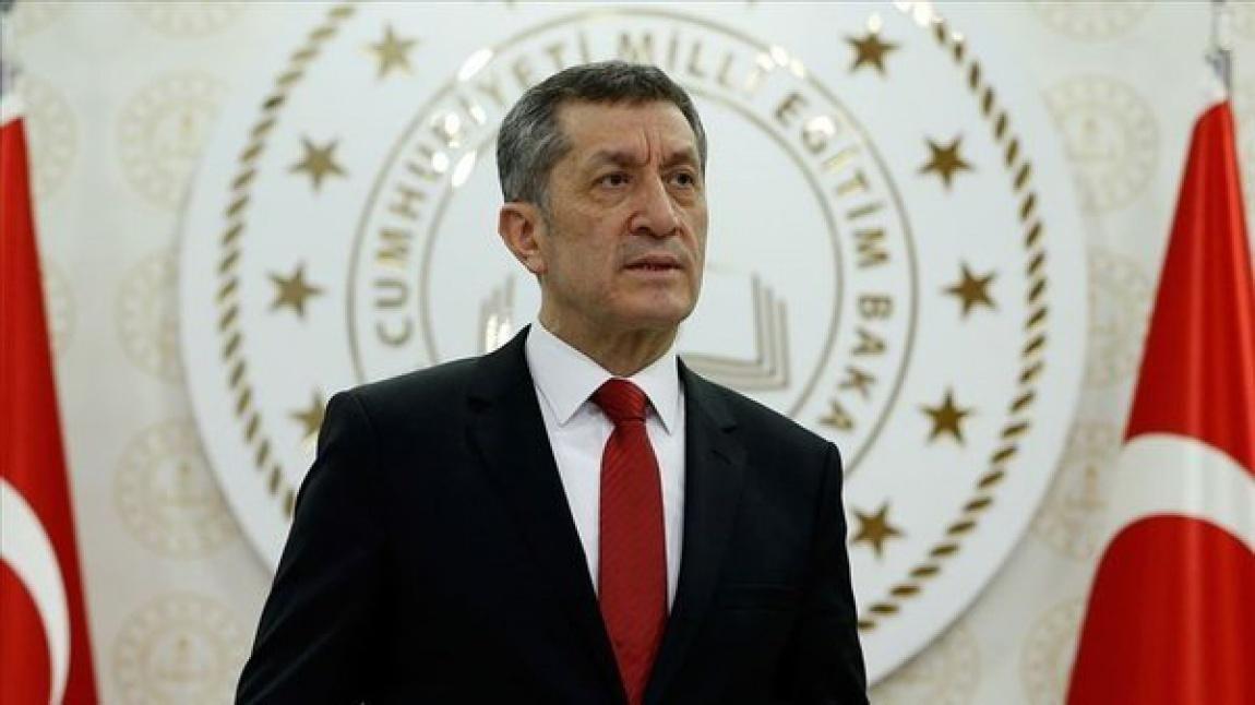 TELAFİ EĞİTİMİ AÇIKLAMASI..